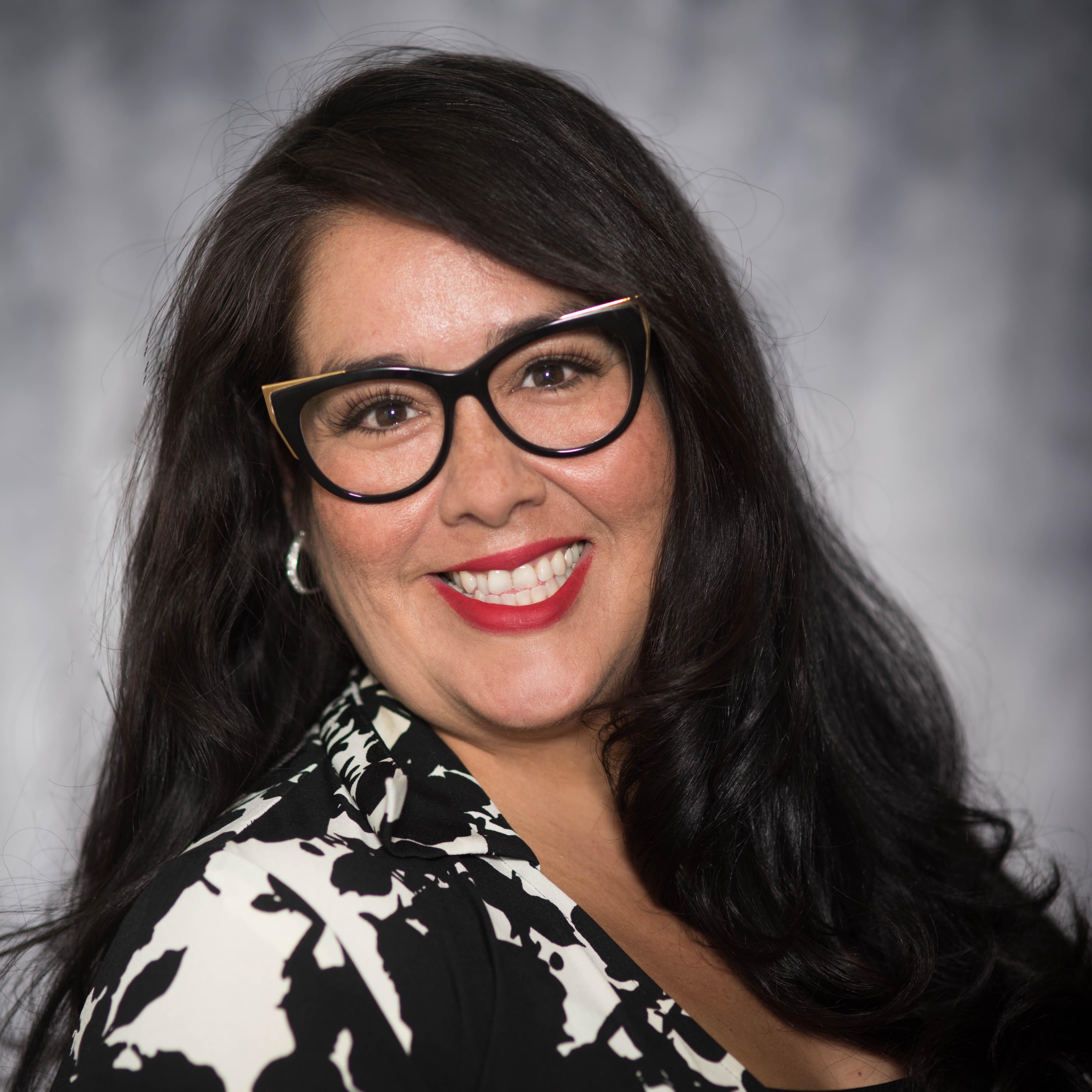 Tricia Manzo's Profile Photo