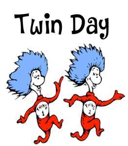 Twin Day 3.jpg