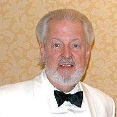 Peter Atherton's Profile Photo