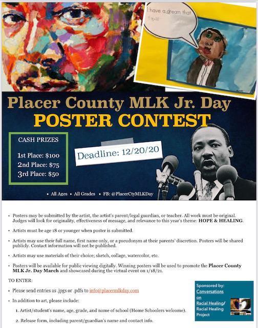 MLK Poster.jpeg