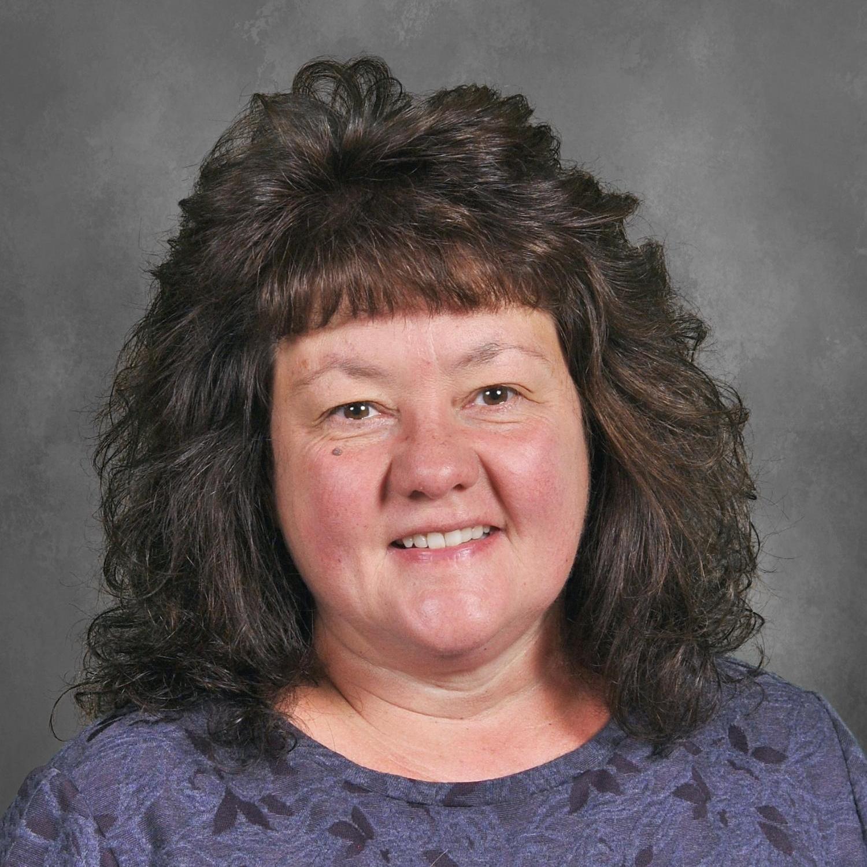 Stacy Freeman's Profile Photo