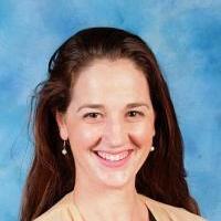 Joanna Frederick's Profile Photo