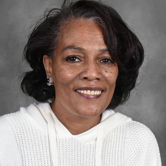 Linda Christian's Profile Photo