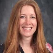 Nicolle Williams's Profile Photo