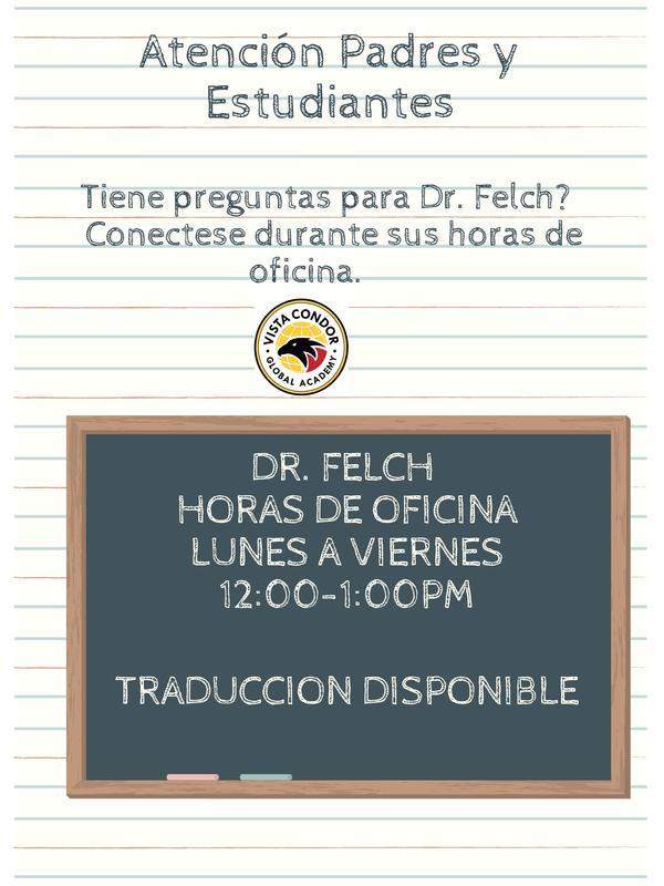 DR_FELCH_Page_4.jpg