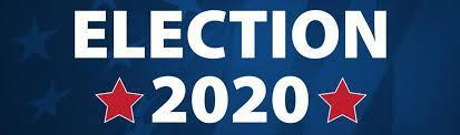 NKSD Election 2020 Statement Featured Photo