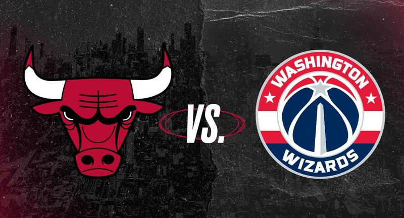 Jane Addams family night with the Chicago Bulls! Thumbnail Image