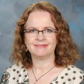 Dianne Waldon's Profile Photo