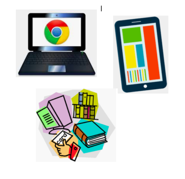 Technology and Instructional Materials Distribution Schedule Thumbnail Image