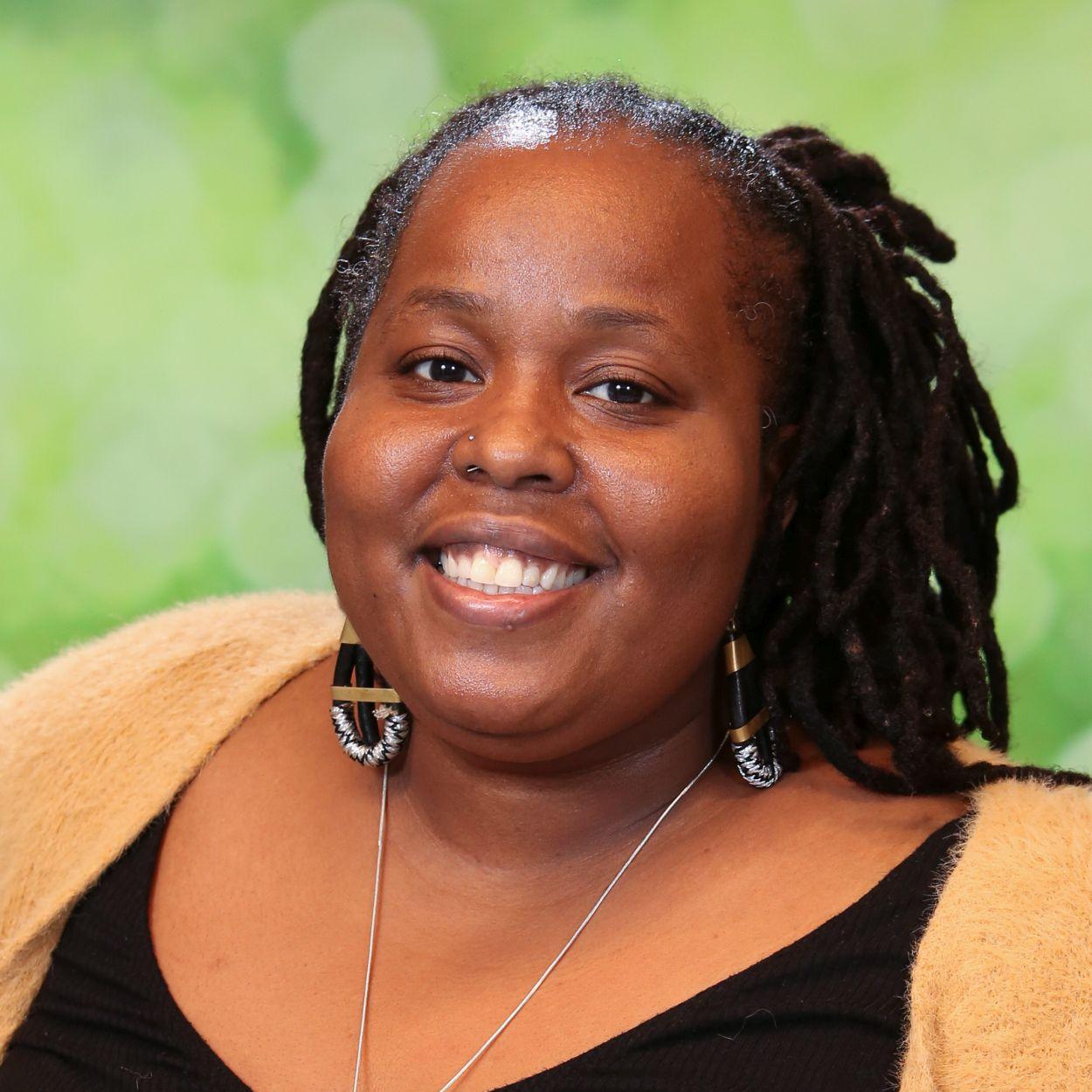 Michele Miller's Profile Photo