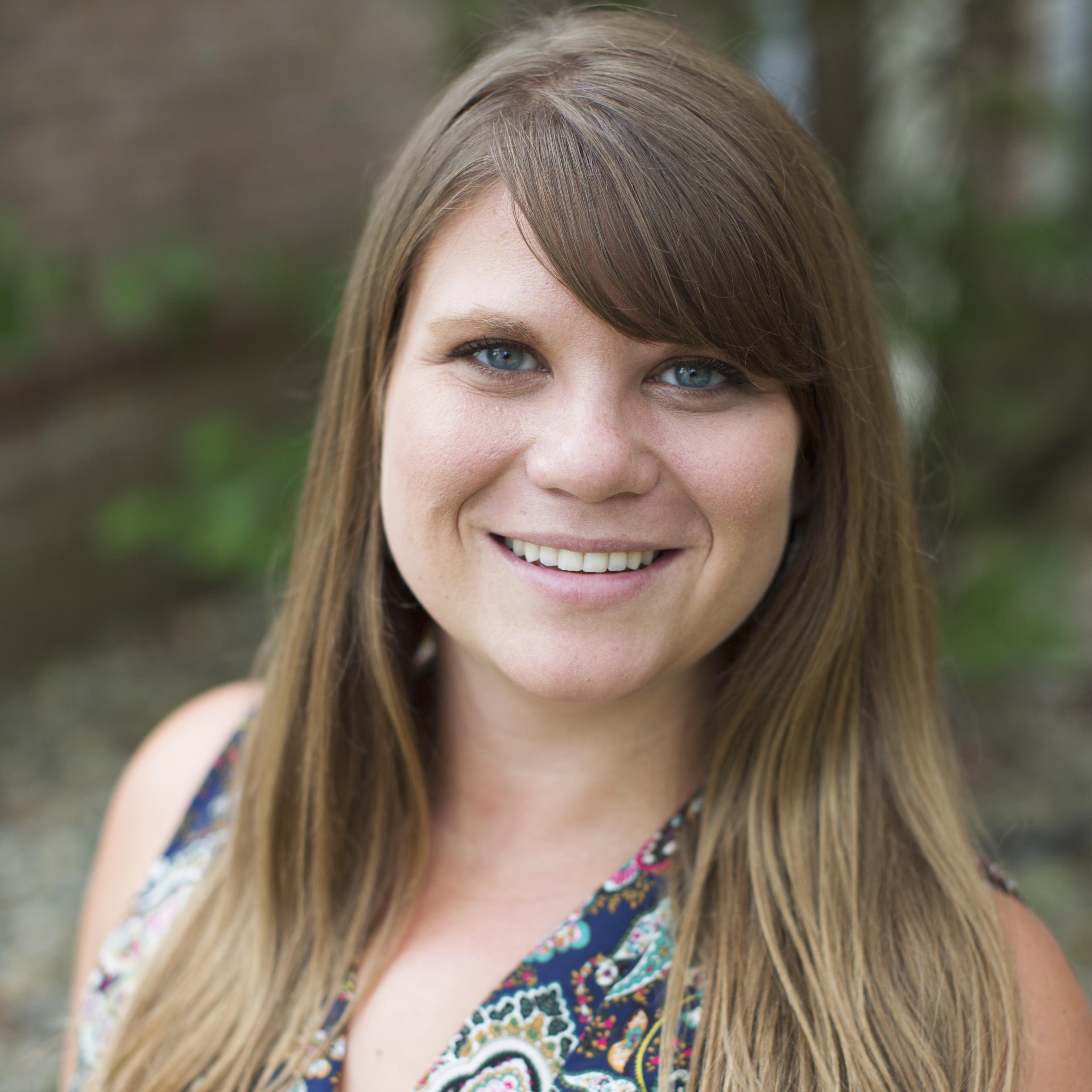 Lindsey McKenney's Profile Photo