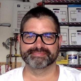Christian Dean's Profile Photo