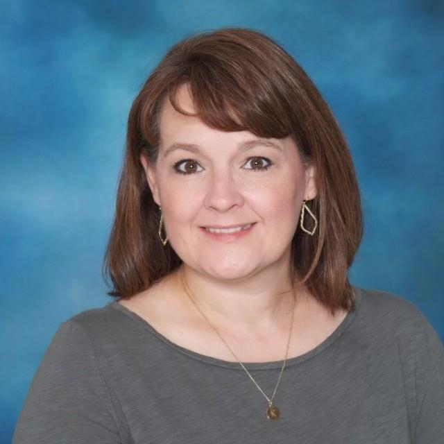 Kelly Dorman's Profile Photo