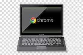 Chromebook Repair Request Thumbnail Image