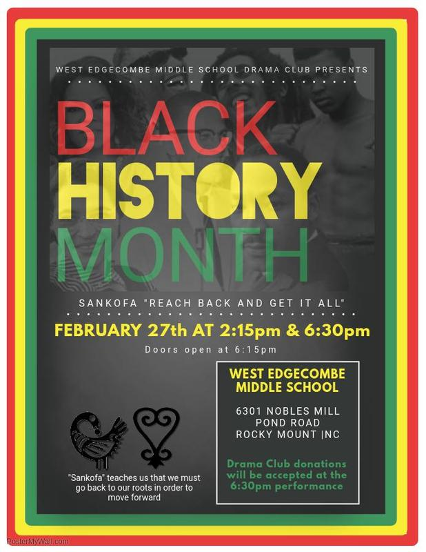 West Edge_black history program.jpg