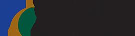 BCMHARS logo