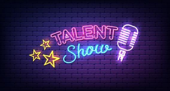 OKA Talent Show Video Featured Photo