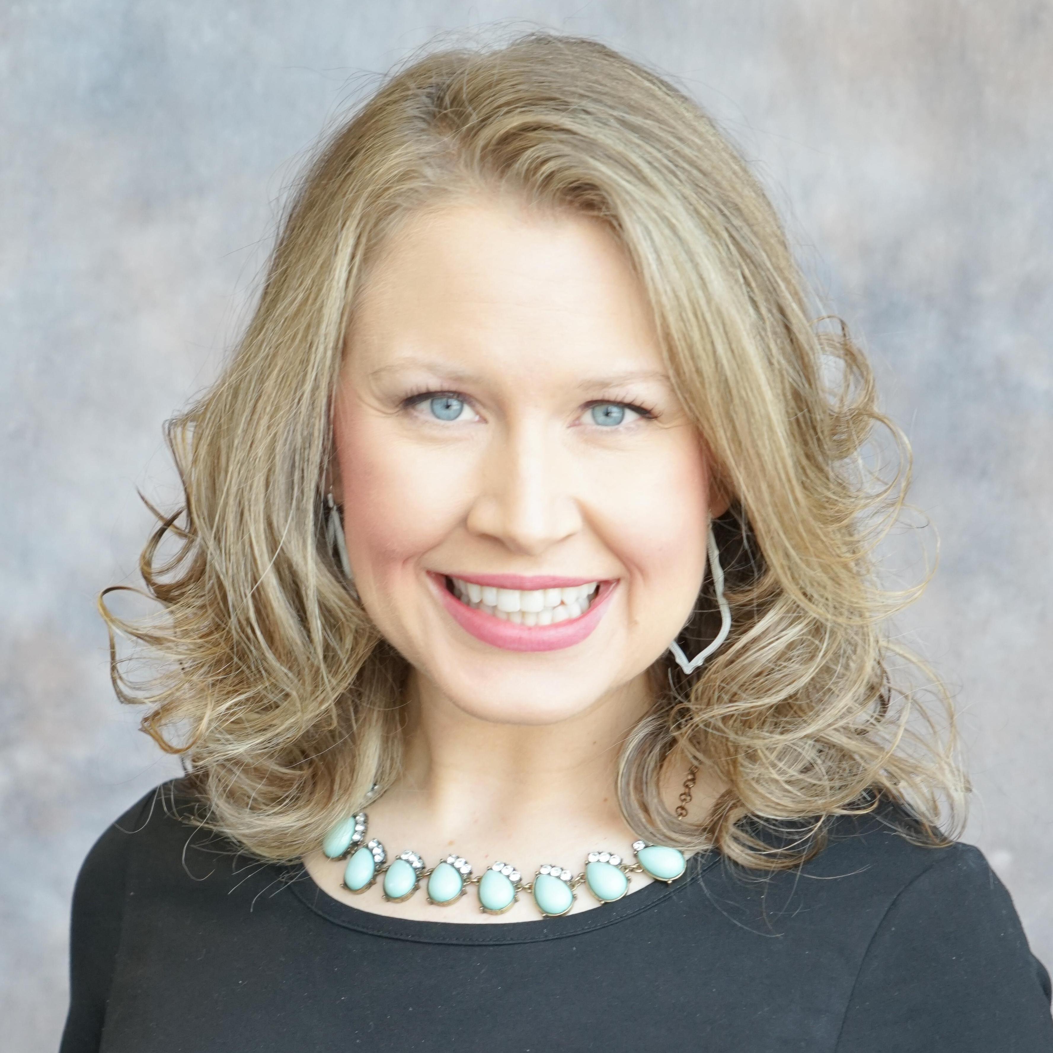 Emily Koval's Profile Photo
