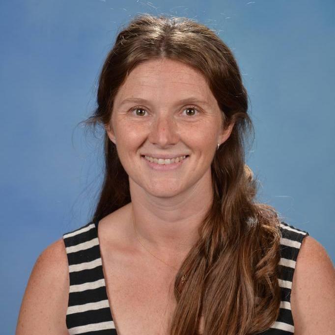 Morgan Molinari O'Connor's Profile Photo