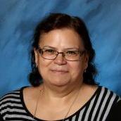 Rosa Padilla's Profile Photo
