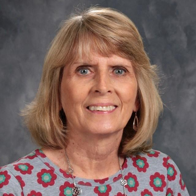 Cinda Melton's Profile Photo