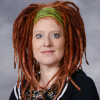 Carrie Brown's Profile Photo