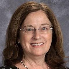 Sandy Jordan's Profile Photo