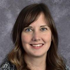 Stephanie Riggs's Profile Photo