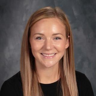 Allyse Cooper's Profile Photo
