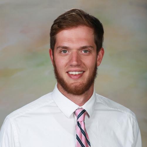 Ryan Cornwell's Profile Photo