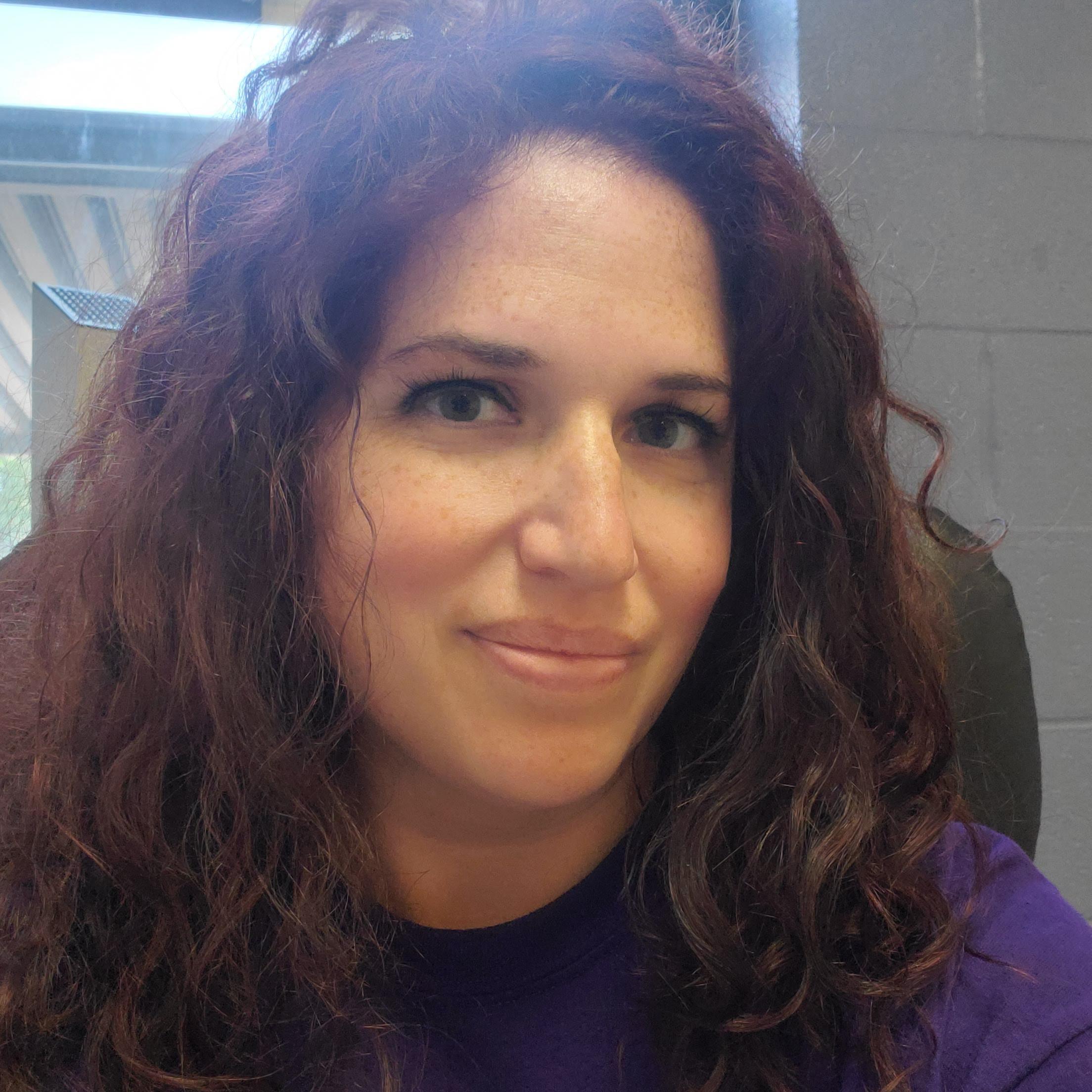 Kira Leavens's Profile Photo
