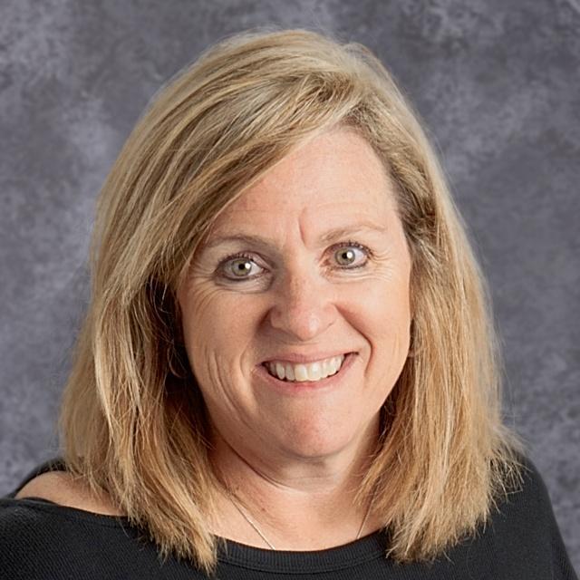 Kristina Gallo's Profile Photo