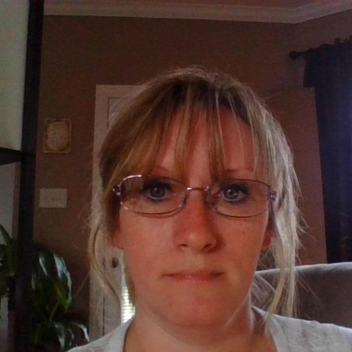 Jeanette Rorabaugh's Profile Photo