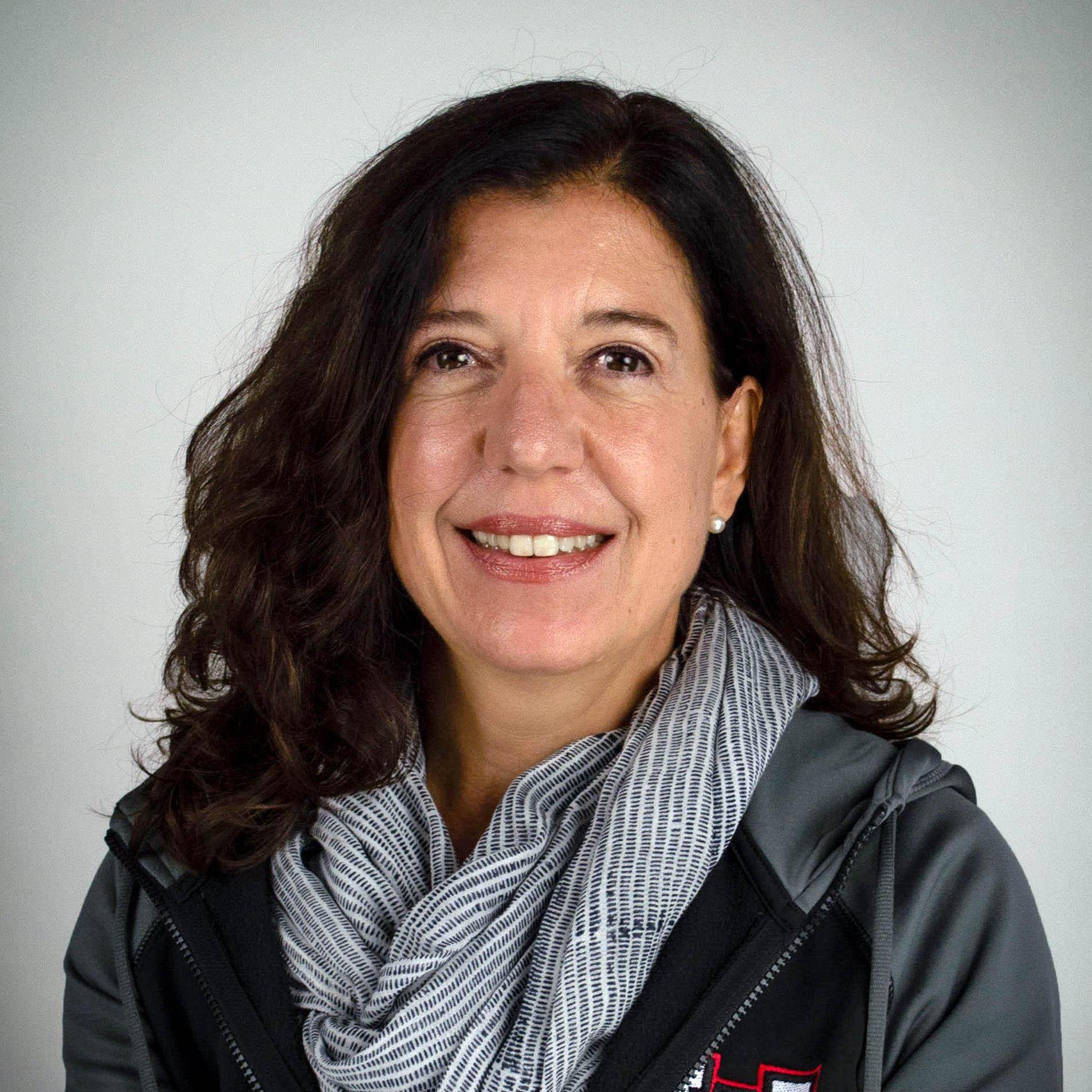 Teresa Corona del Conde's Profile Photo