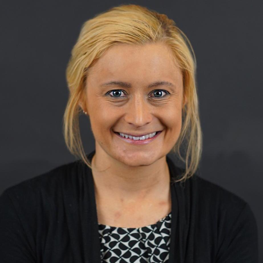 Haley Hill's Profile Photo
