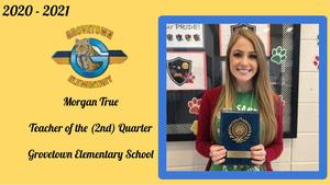 Jan. 2021 Teacher of the Quarter True.JPG