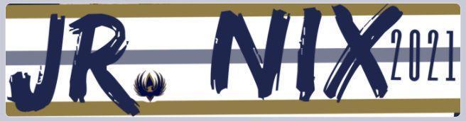 jr nix banner