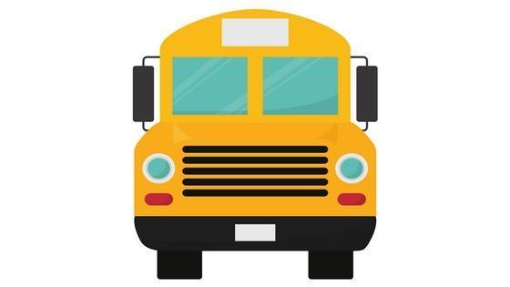 bus pick