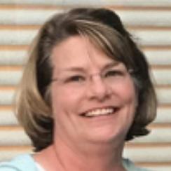 Stephanie Leahy's Profile Photo