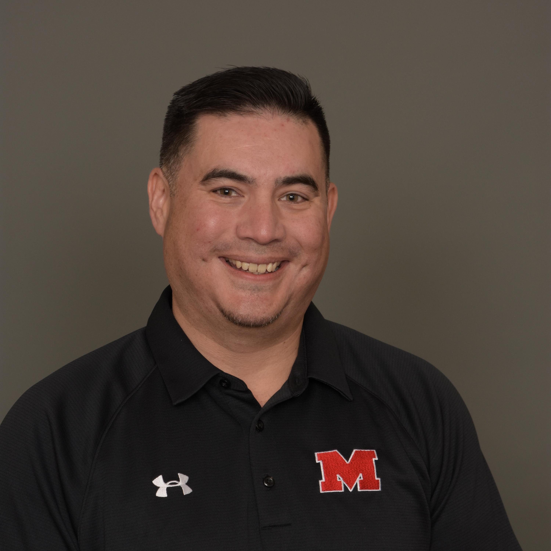 Christopher Sanchez's Profile Photo