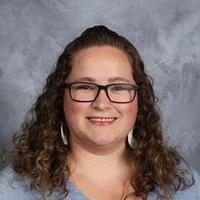Shannon Pollinger's Profile Photo