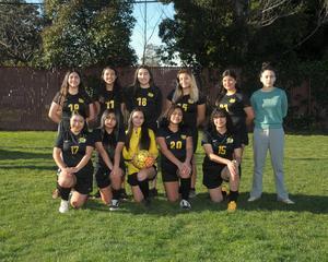J. V. Girls' Soccer.jpg