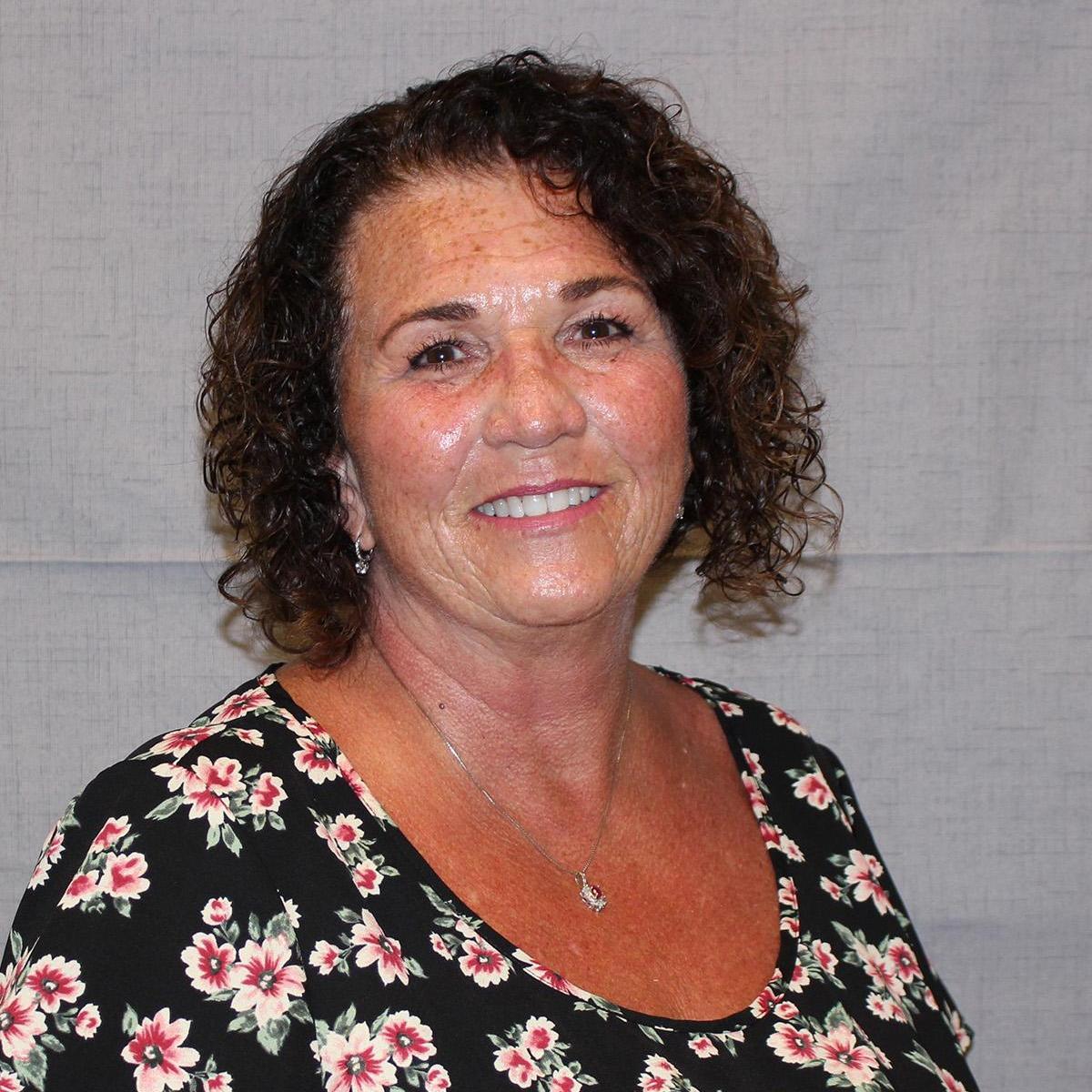 Robin Moses's Profile Photo
