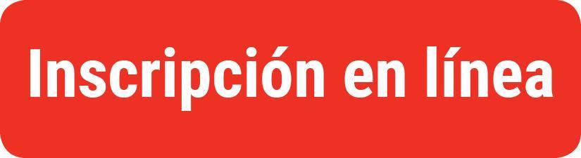 Sacred-Heart-Academy-Online-Enroll-Spanish-Button