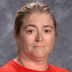 Kristy Boyd's Profile Photo