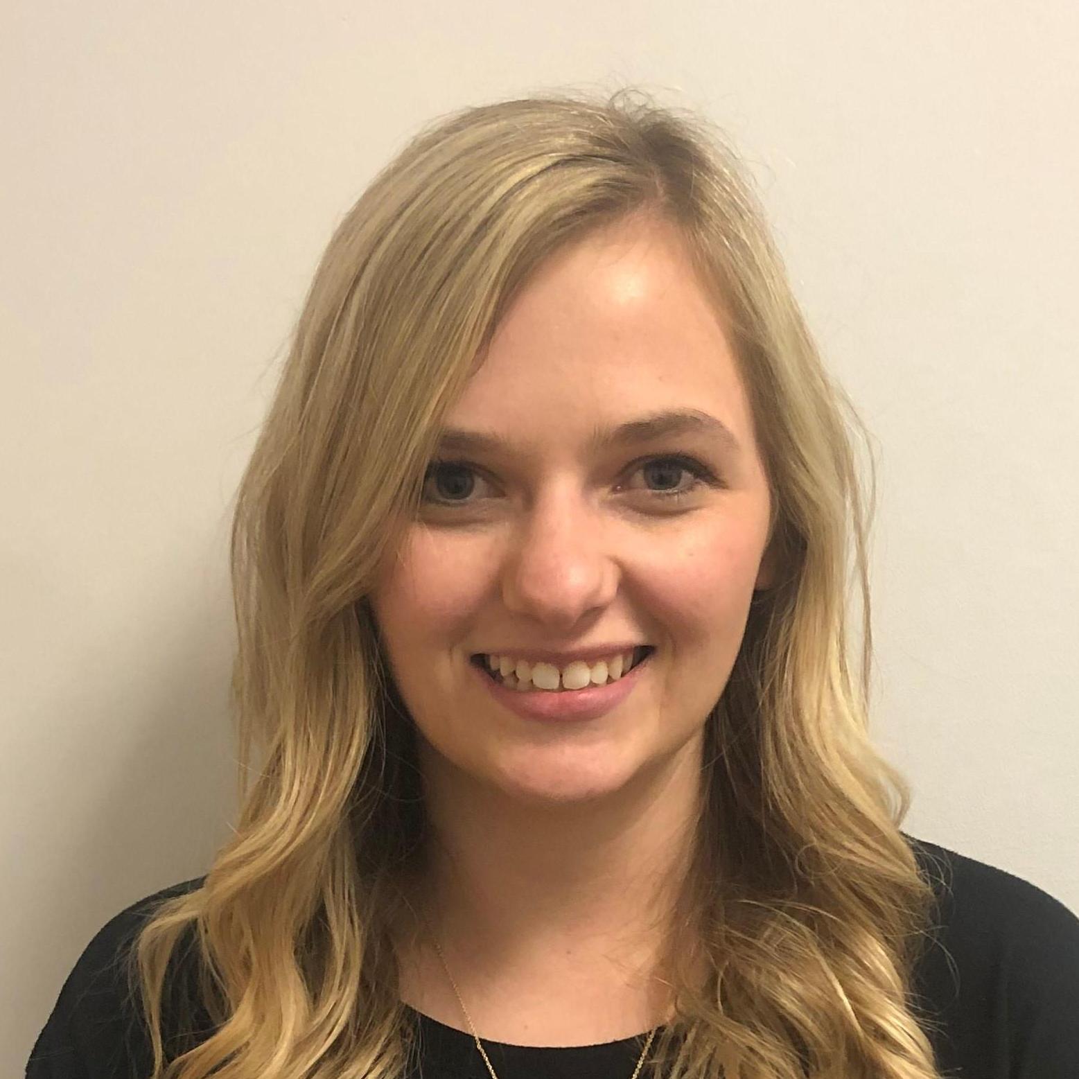 Amy Flanigin's Profile Photo