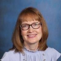 Jennifer Learn's Profile Photo
