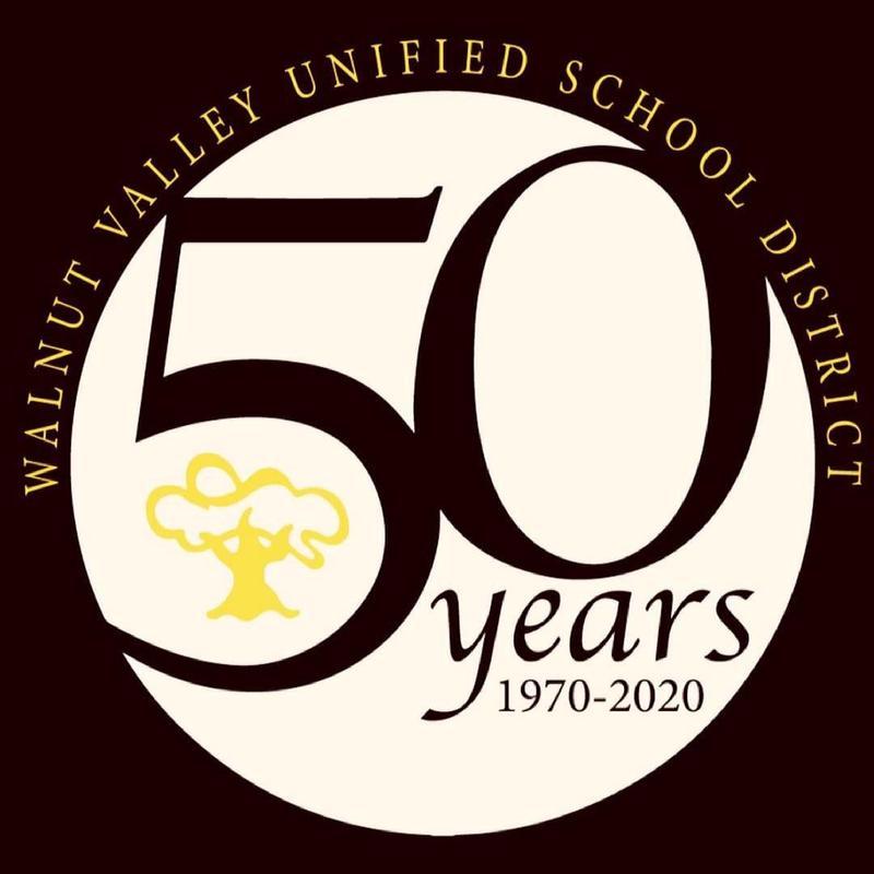Happy 50th Birthday, Walnut Valley USD! Featured Photo