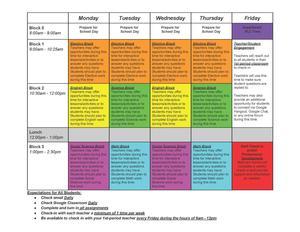 Wasco High Virtual Learning Schedule (Beginning April 20).jpg