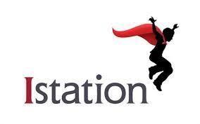 iStation icon